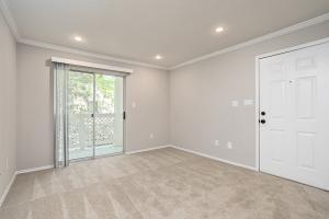 AJ Living Room (2)