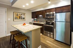 Dunwoody Ridge Interiors 100