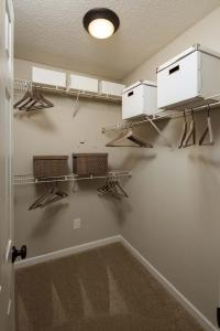 Dunwoody Ridge Interiors 200