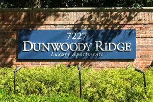Dunwoody Ridge Exteriors 003
