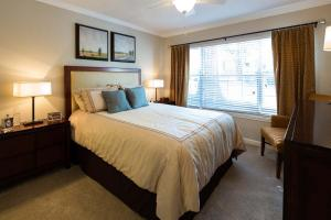 Dunwoody Ridge Interiors 175