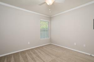 A1 Bedroom 2