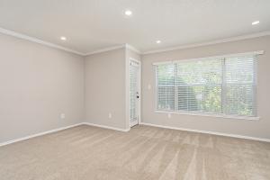 A1 Living Room 3