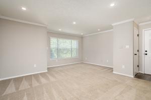 A1 Living Room 4